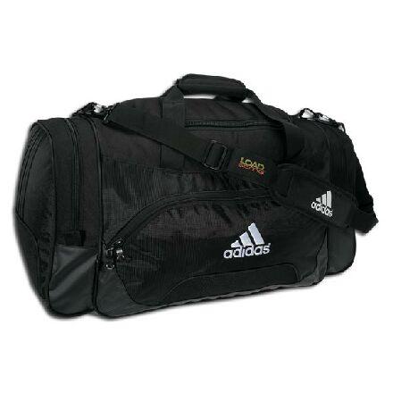 Сумка Adidas 44244