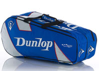 �����-����� Dunlop 10 Racket Thermo