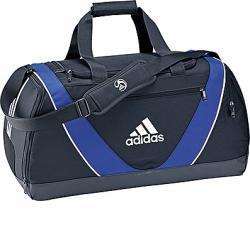 Сумка Adidas 618964