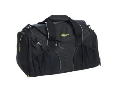 Сумка Umbro SX SMALL HOLDALL 370499