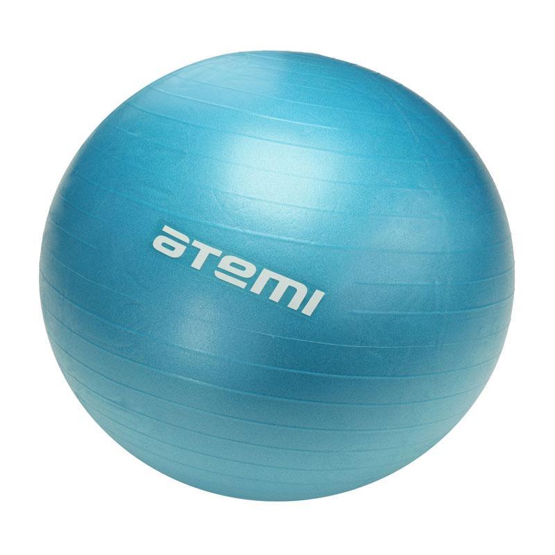 фото мяч для фитнеса