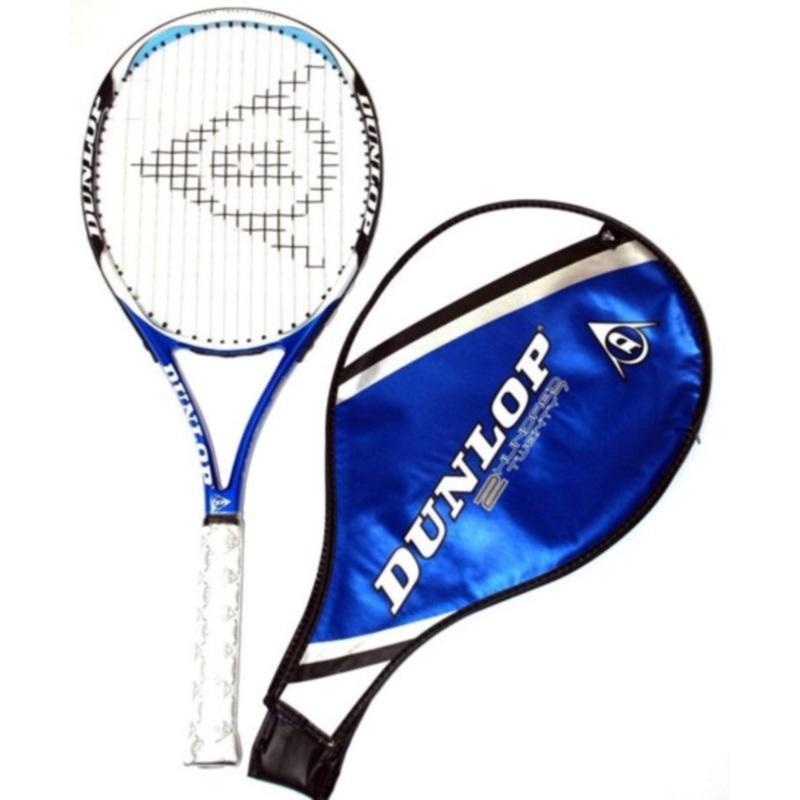 Ракетка б тенниса Dunlop Aerogel 200 23 674845 ff543eedb953a
