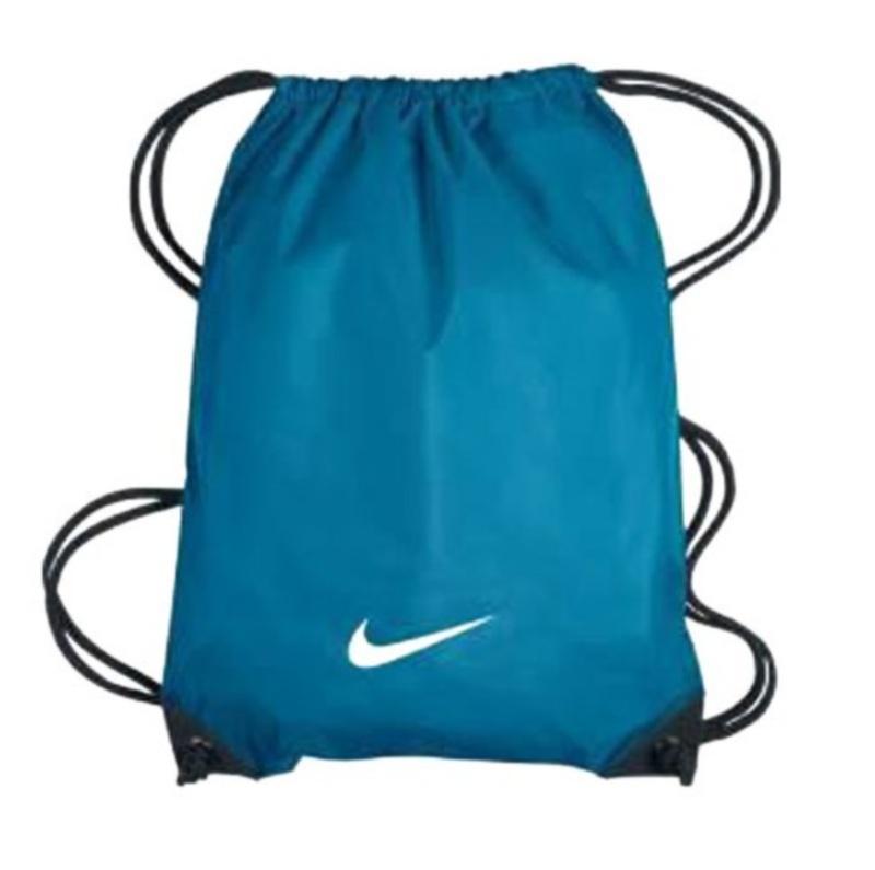 Рюкзаки и мешки для обуви чемоданы ыфьыщтшеу