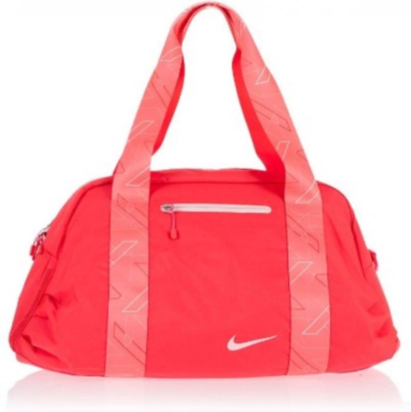 affaee86 Сумка Nike – Продажа сумок