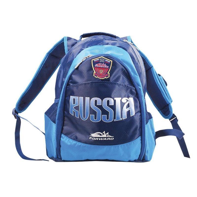 Рюкзаки foward интернет магазин дорожные сумки крым