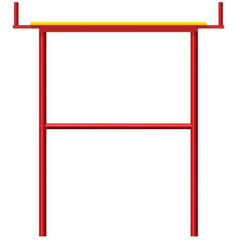 Схема стола армрестлинг
