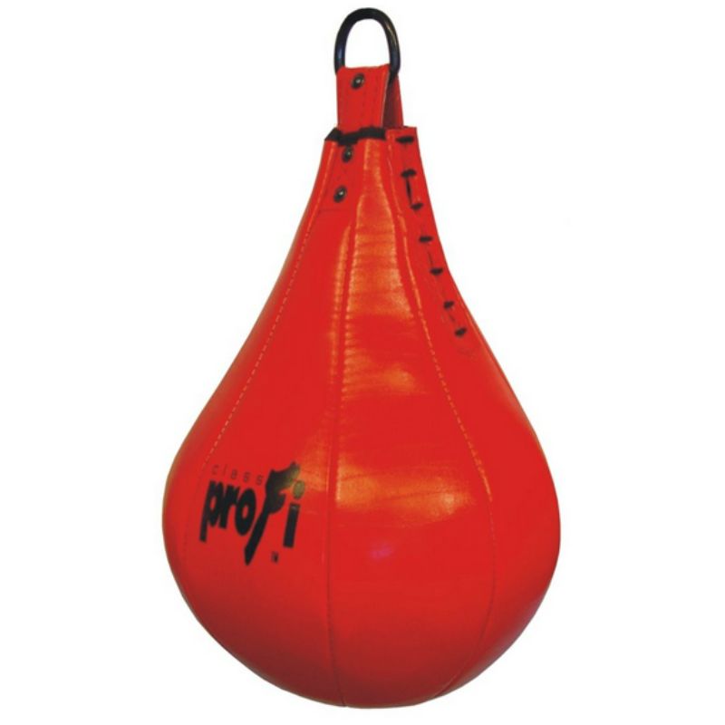Груша боксерская Jabb