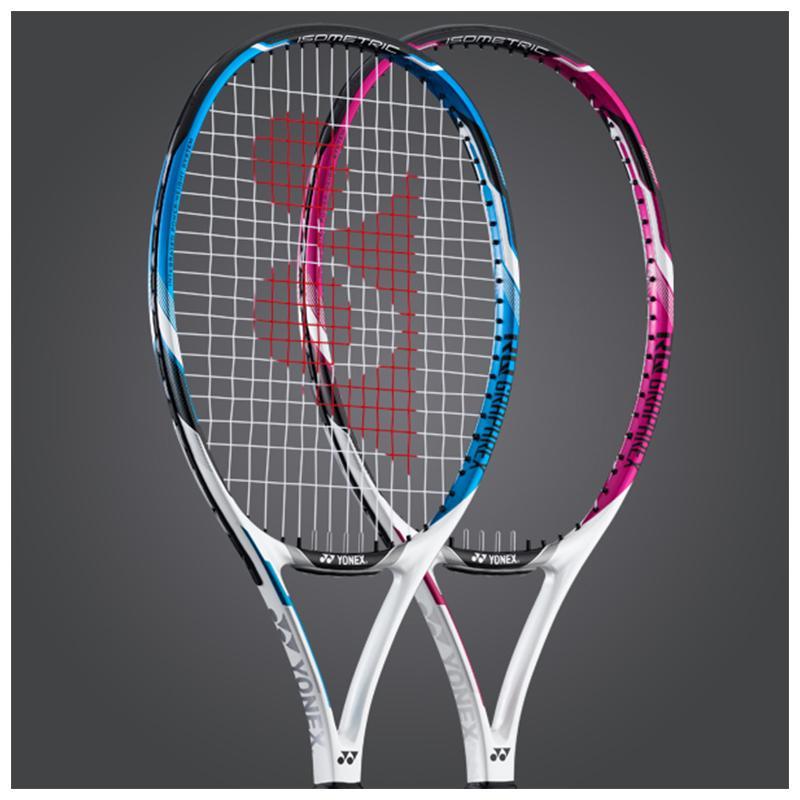 Ракетка для б/тенниса Yonex RQ