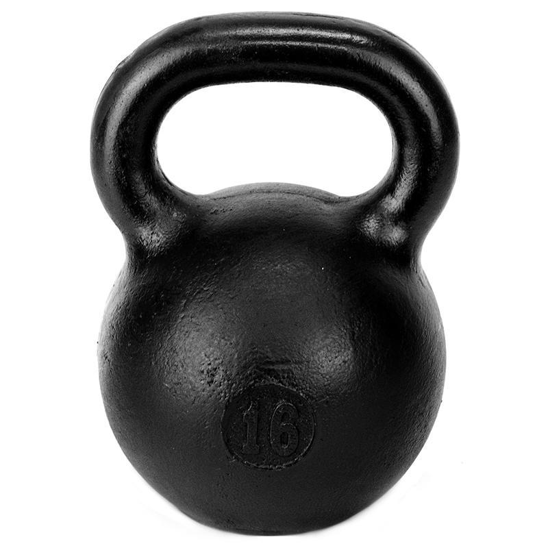Гири 16 кг 24 кг 32 кг  купить гирю любого веса дешево