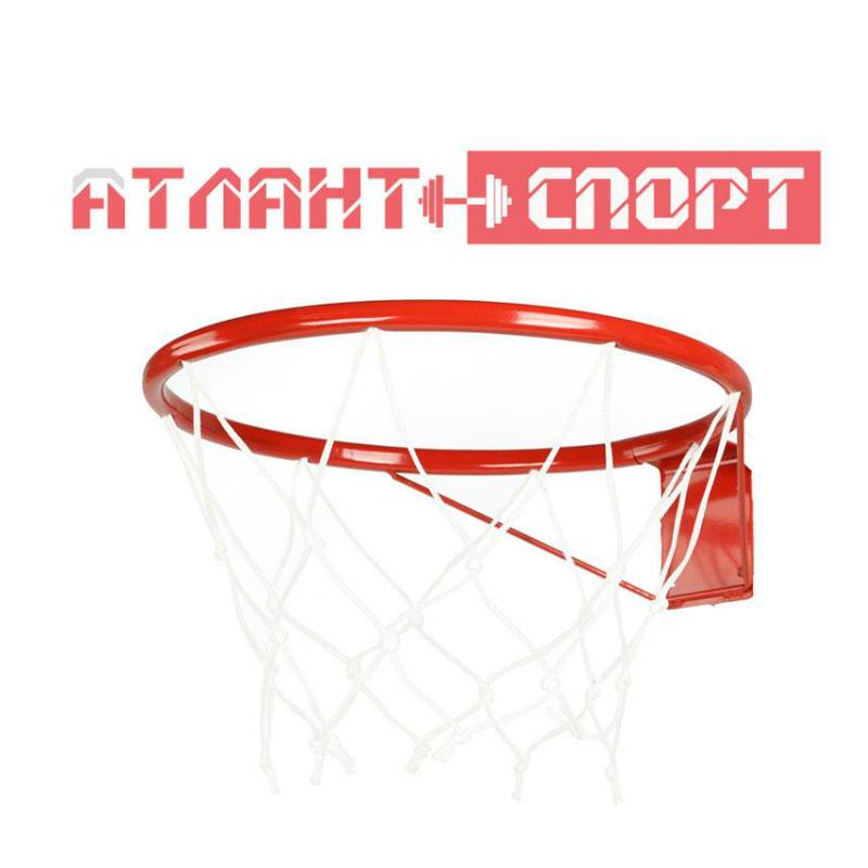 Кольцо баскетбольное DFC