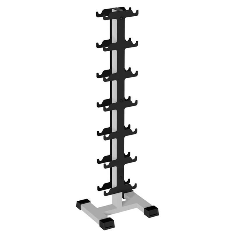 Вертикальная стойка своими руками 63