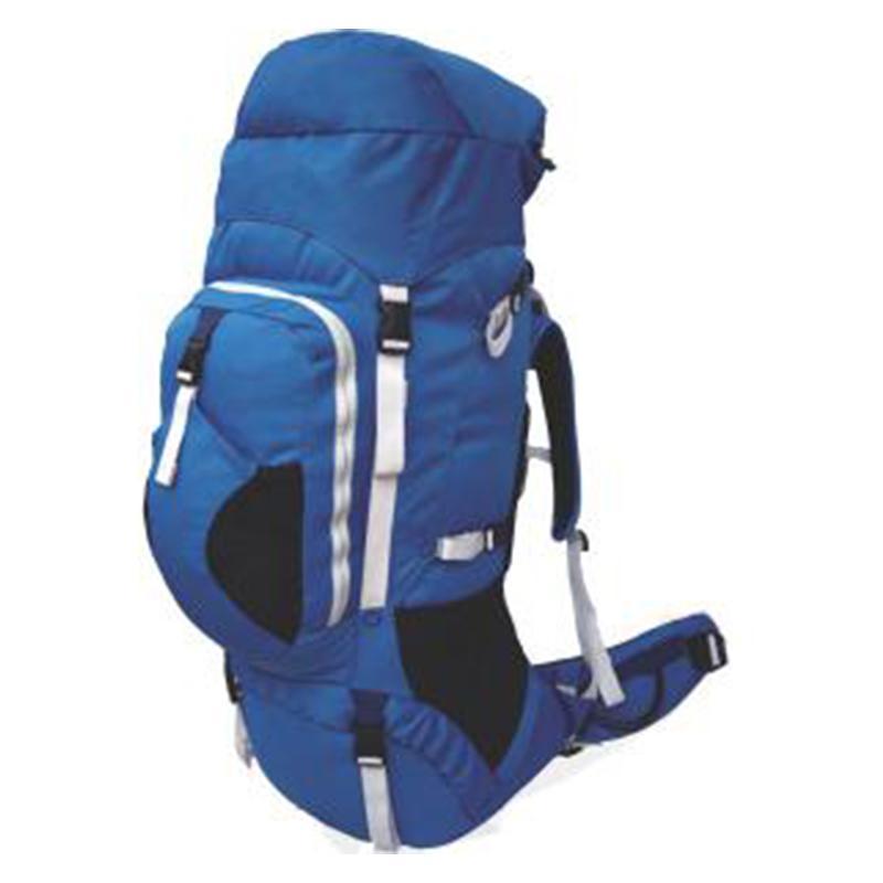 Рюкзак woodland travel 75l ergo baby carrier рюкзаки-переноски