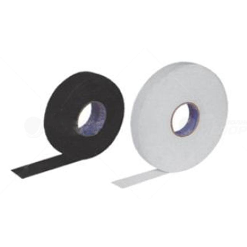 Изолента для крюка Sportstape р.24mm*25m