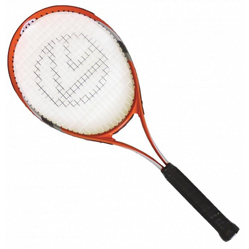 Ракетка для большого тенниса LARSEN 2510 c511cb7b6cf71