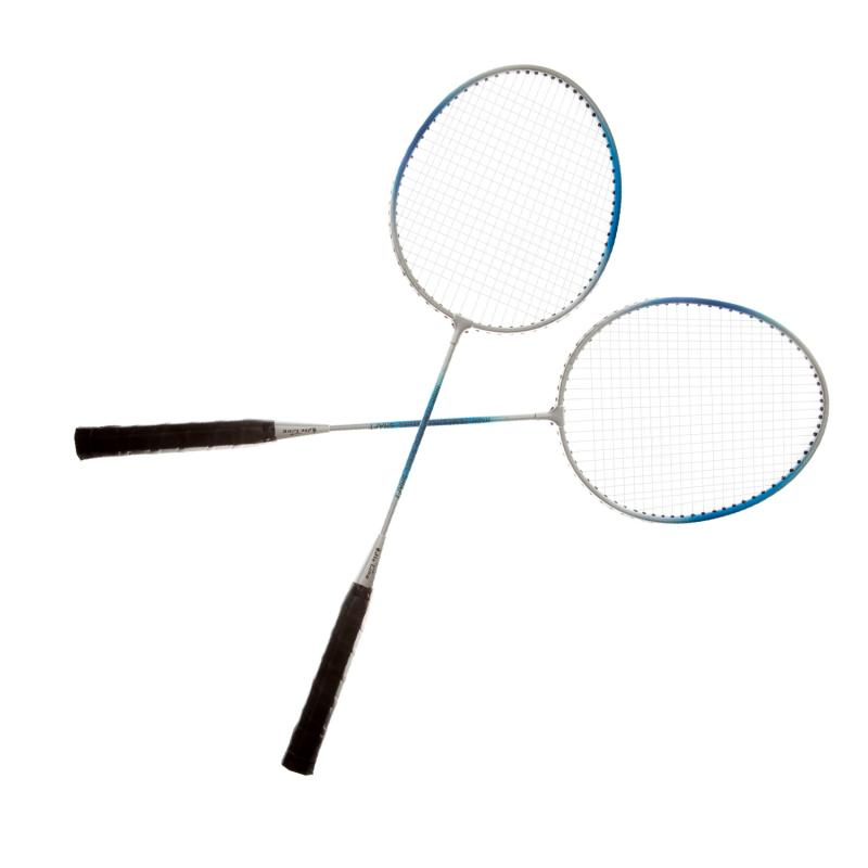 badminton siden