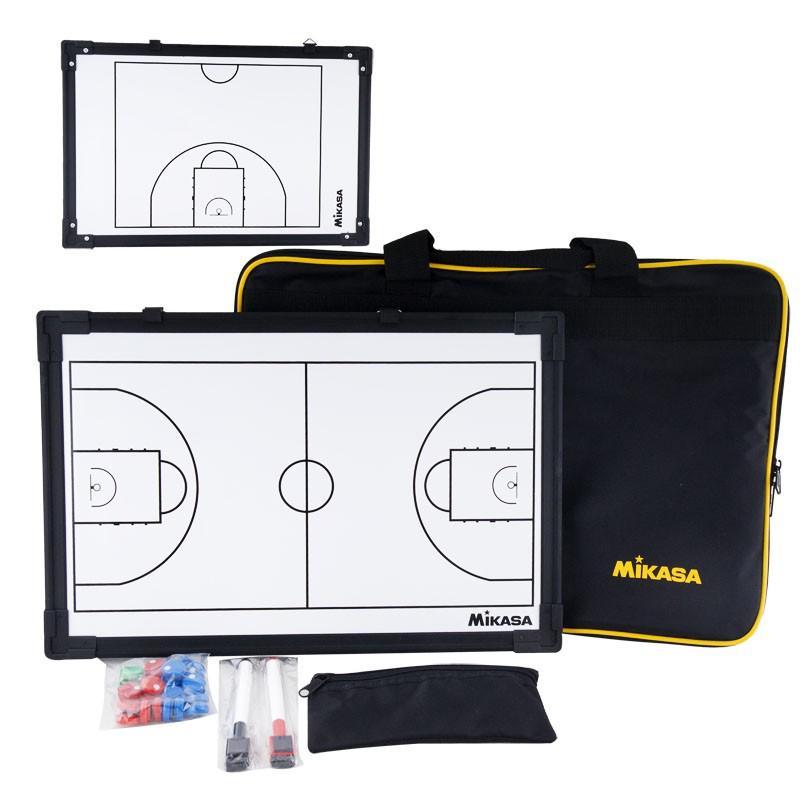 Тактические доски для баскетбола купить