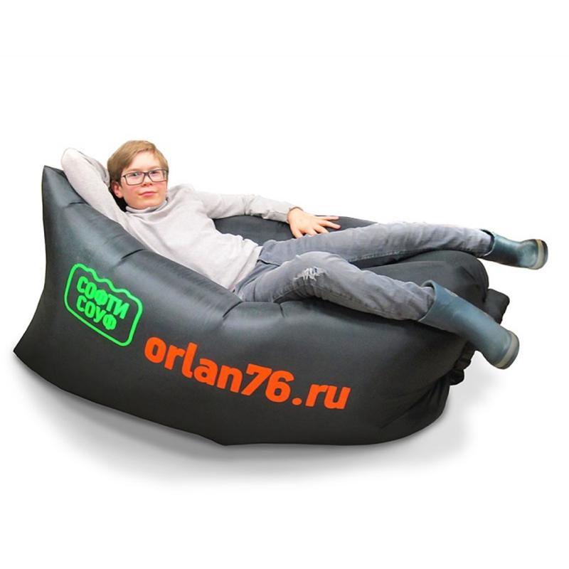 купить надувной туристический матрас в ярославле в вернисаже сказала: