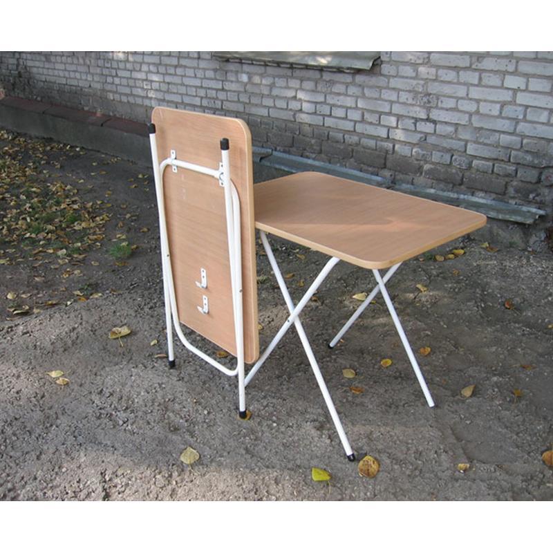 Раскладной стол для пикника своими руками фото 30