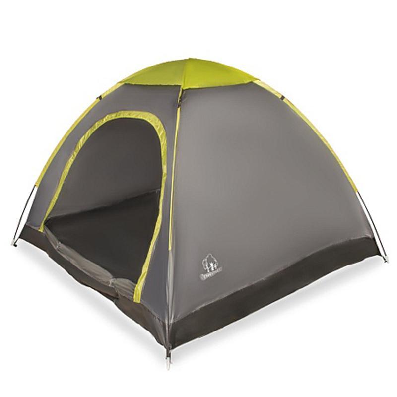 Палатка Greenwood Summer 2 Smart