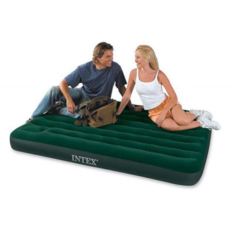 Надувная кровать 67464n