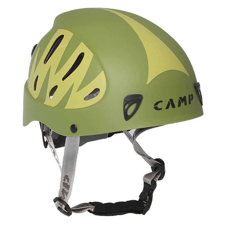 Каска SL Camp ARMOUR