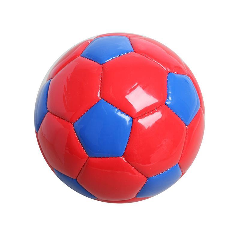 Мяч футбольный SL №2 (14 см)