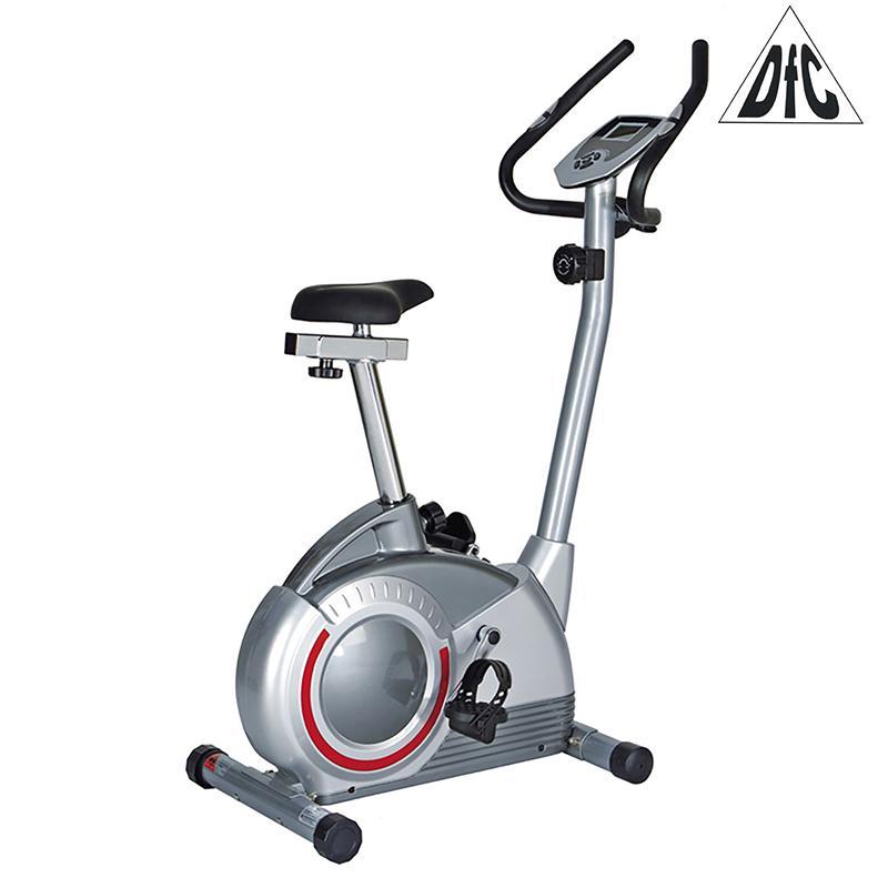 Велотренажер магнитный DFC B8505