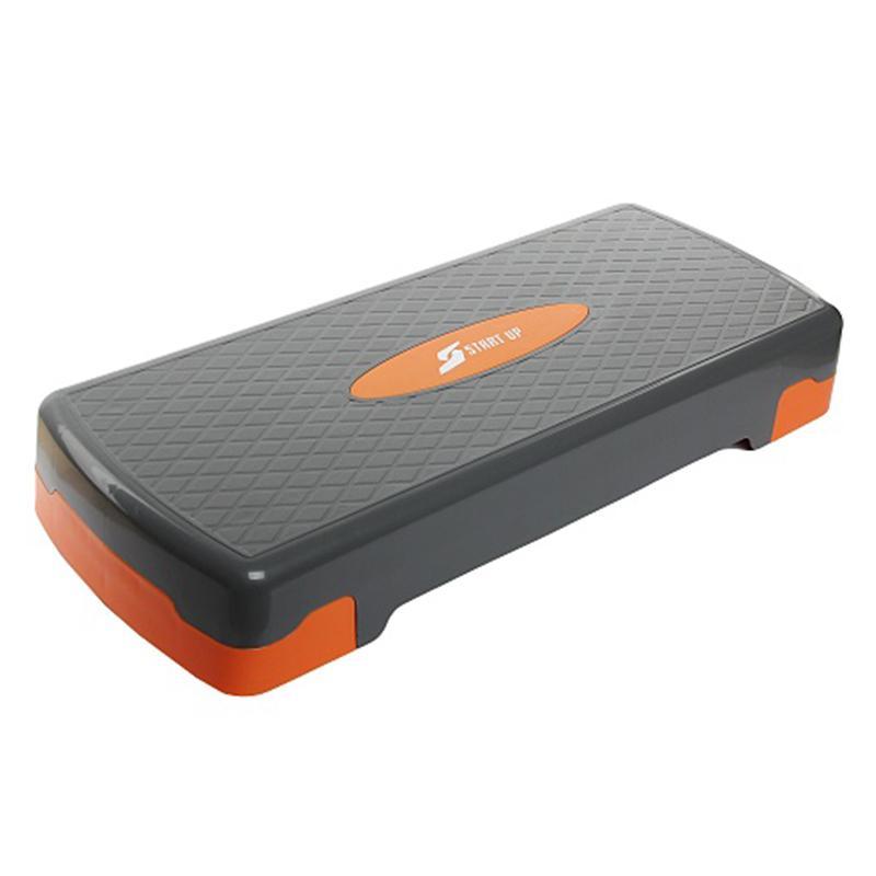 Степ-платформа START UP NT33010 2 уровня