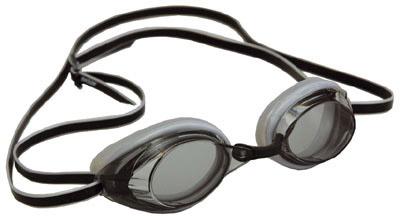Очки для плав. Atemi арт. N600M