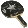 Ракетка для н/тенниса STIGA Draco