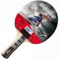 Ракетка для н/тенниса Donic Waldner 600