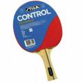 Ракетка для н/тенниса Stiga Control Advance