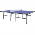 Теннисный стол всепогодный TORNADO-SPORT