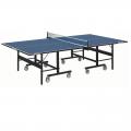 Теннисный стол всепогодный TORNADO-AL-PRO