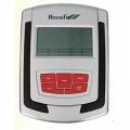 Беговая дорожка HOUSE FIT HT-90332HP
