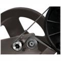 Эллиптический эргометр VISION X20 Elegant