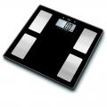 Весы электронные Transtek GBF-733W1 до 180 кг