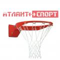 Кольцо баскетбольное амортизационное