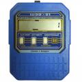 Шагомер-эргометр электронный ШЭЭ-01