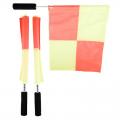 Флаги для боковых судей TORRES SS1031