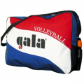 Сумка на 6 волейбольных мячей GALA 7KS04735