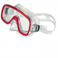 Маска для плавания Salvas Focus Md арт.CA140S2