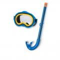 Набор для плавания Intex арт. 55942 3-10лет
