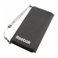 Коврик для аэробики складной REEBOK RAEL-11021BK 126х58х1,6см