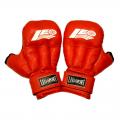 Перчатки для рукопашного боя LEO