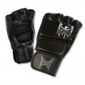 Перчатки MMA тренировочные TapouT арт. 155099P