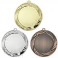 Медали ME045