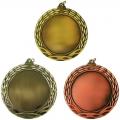 Медали МД062