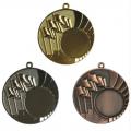 Медаль МД508