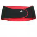 Фиксатор для поясницы Adidas ADSU-12219